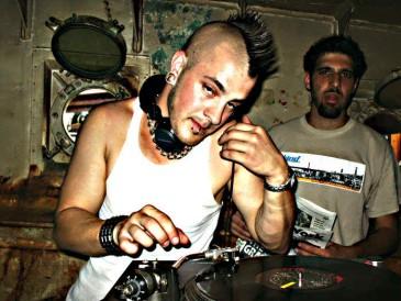 TheRealestKillasAug2005_59