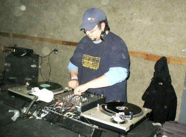TimeMachineDec2004_7