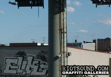 elik_graffiti