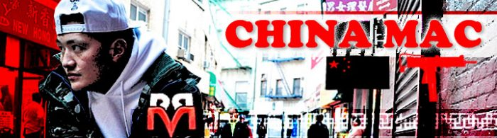 China Mac Interview: Bars Behind Bars