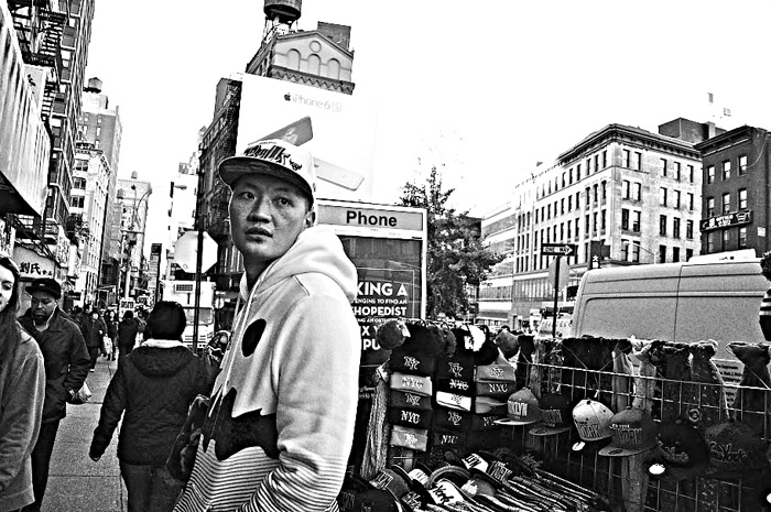 Rapper-China-Mac