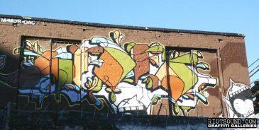 42 Rooftop Art