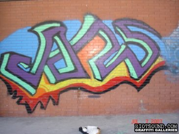 4 Sicilian Graff Burner