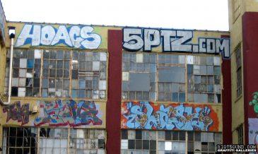 5ptz 2006 04