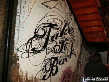 7 Take It Back By Ripo
