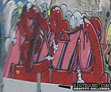 Amsterdam Graff