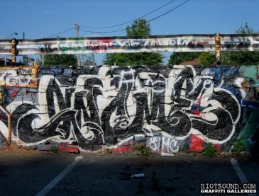 Atlanta Graffiti 04