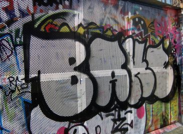 BAKE Fillin Belgium