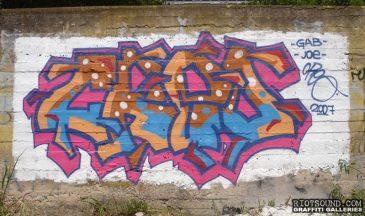 CREO 1 Piece