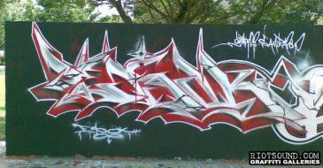 ESOK Graff Singapore