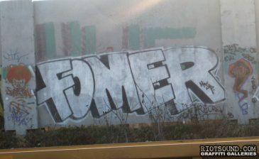 FOMER HSP