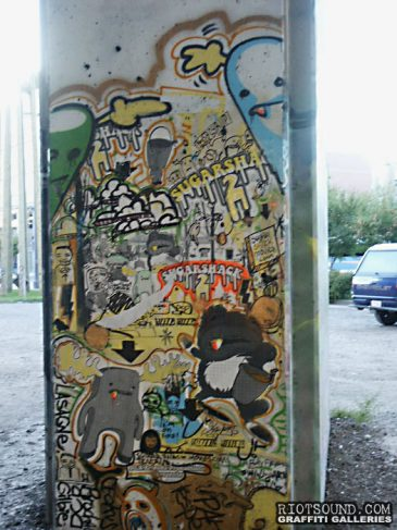Graff70