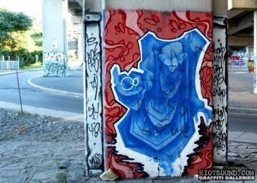Graff87