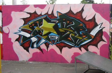 Graff Belgie