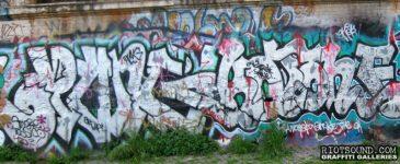 Grafo Italiano 001