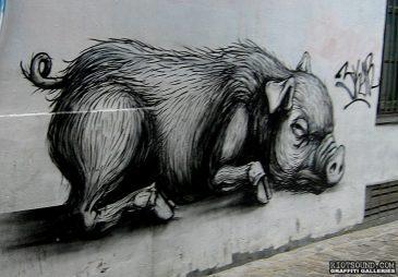 L art modern Bruxelles