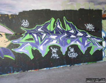 MATEK Graff In Montreal