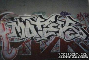 MATEK In San Diego