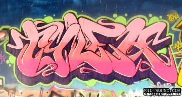 Ottawa Graff