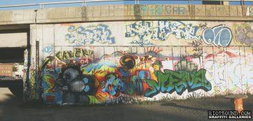 QuebecGraff51