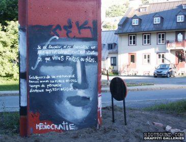 Quebec street art 2jk3