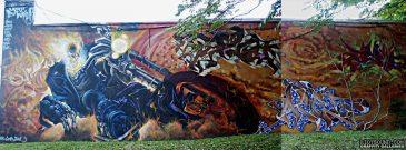 nj graffiti mural