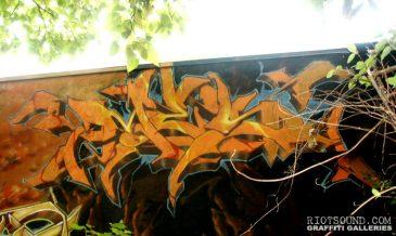 nj graffiti piece 001