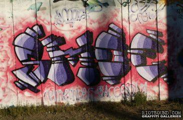 smog Graff50