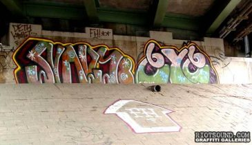 street art 29 001