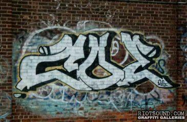 street art 43 001