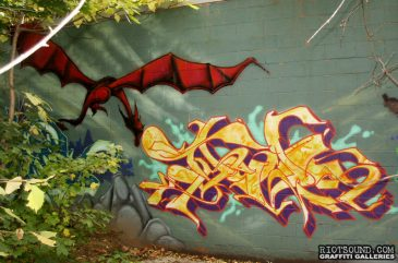 street art 52