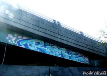 urban art 37