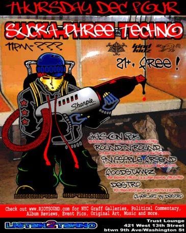 SuckaPhreeTechnoDec4 1