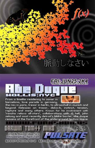 AbeDuquePhillyJUN2004