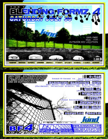 BlendingFormzJUL2005