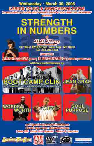 BootCampMAR2005