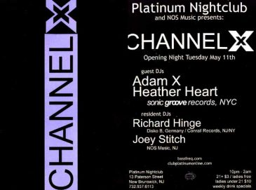 ChannelXMay2004