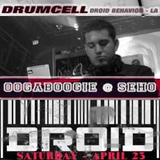 DrumcellAPR2005