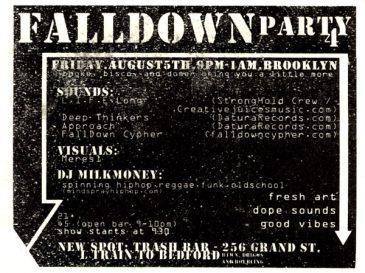 FalldownPartyAUG2005