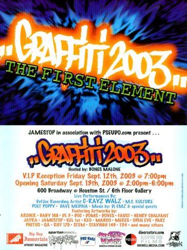 Graffiti2003Sep