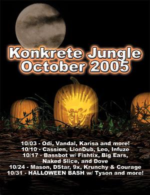 KonkreteJungleOCT2005
