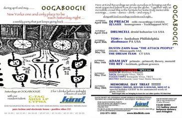 OogaboogieAPRMAY2005