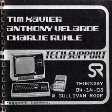TechSupportAPR2005