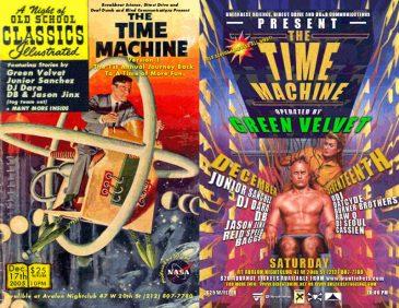 TimeMachineDEC2005