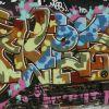 Montreal Graffiti Part 1