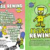NASA Rewind APR 3rd, 2004 Arc NYC