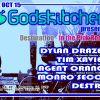 Godskitchen OCT 15th, 2004 Ikon NYC