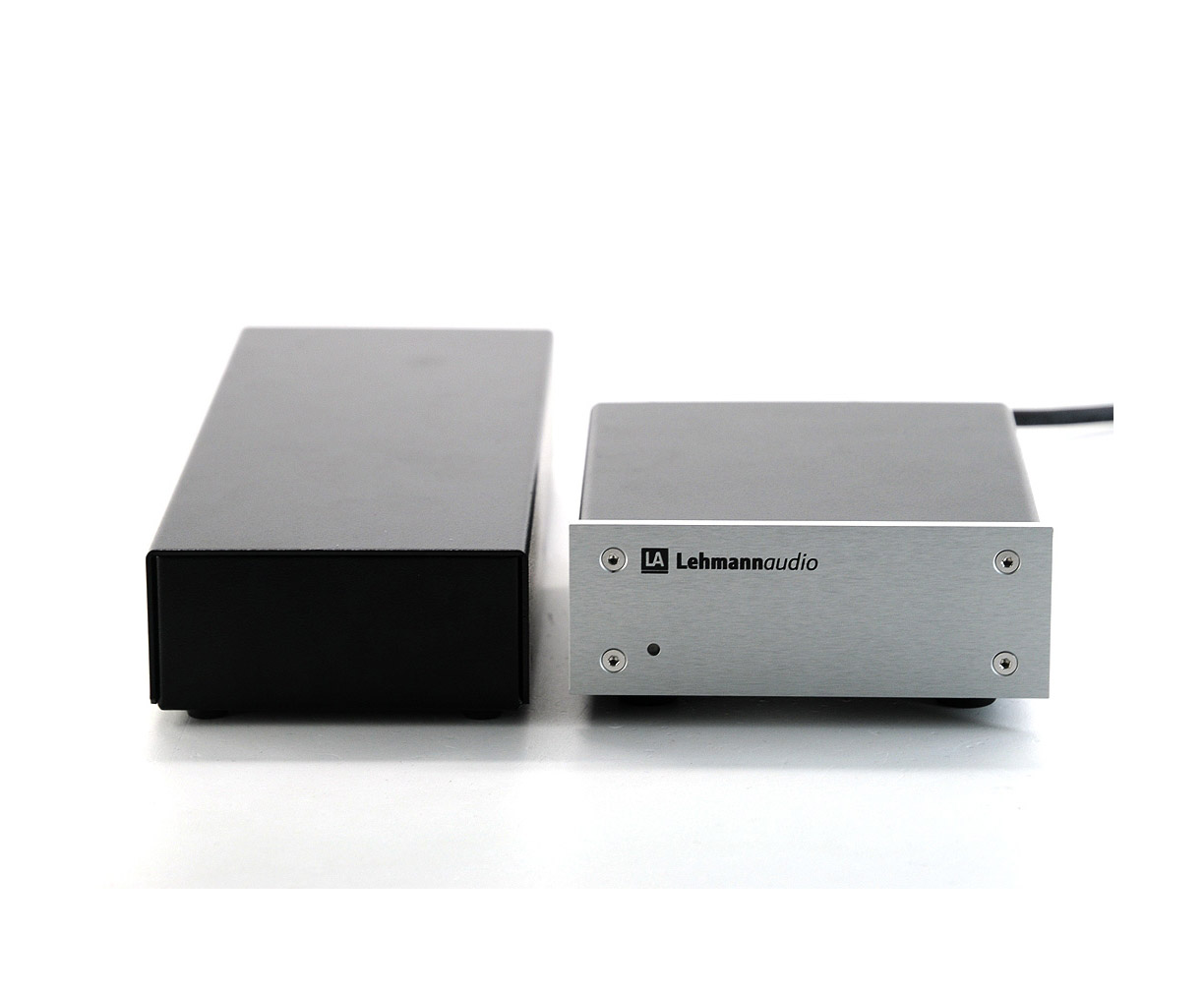 Lehmann Audio Black Cube Se Ii Phono Stage Silver Riotsound Powerful Headphone Amplifier Using Opa134 We Would Be Happy To Consider Your Best Offer For This Item Click On The Make Link Submit