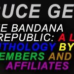Bruce-George-The-Bandana-Republic