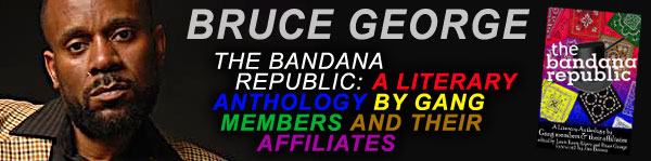 Bruce-George-The-Bandana-Republic